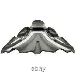 Mares Volo Race Diving Fins Black And Light Grey Scuba Diving Water Sports
