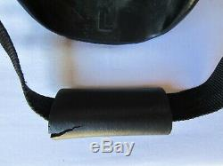 US Navy Issue Original Force Fin Scuba Diving Snorkeling Fins Large SEAL EOD NSW